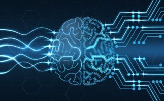 The-link-between-artificial-intelligence-and-psychology.
